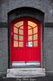 1912Guest House, Reykjavik, Iceland