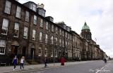 West Register House Edinburgh Scotland UK