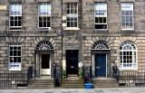 Windows and Doors Edinburgh Scotland UK