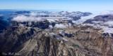Paornaqussuit Qavat, Troldfjeldene, Kangerdluarssugssuaq, Sondre Stromfjord, Greenland