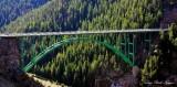 Red Cliff Bridge Red Cliff Colorado