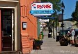 shops in Leadville Colorado