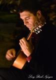 musician palm desert, california