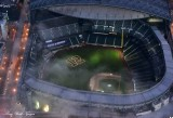 Seattle Mariners, 12, Safeco Field, Seattle