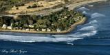 Rincon Point California