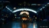 Space Shuttle Discover, Steven F. Udvar-Hazy Center, Virginia