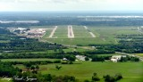 Montgomery Airport, Montgomery, Alabama