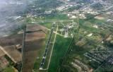 Jonesboro Municipal Airport, Jonesboro, Arkansas