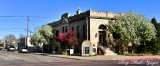 West Nebrasks Arts Center, Scottsbluff Nebraska