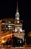 NY Ave Presbyterian Church Washington DC