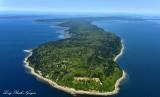 Camano Island, Washington