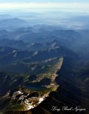 Swan Range Lolo National Forest Nevada Valley Idaho
