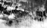 Nature's Painting over Sammamish Plateau, Washington 054