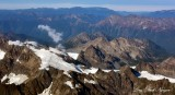 Mount Olympus, Olympic National Park, Washington 078