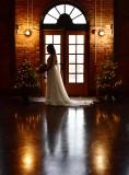 JK wedding 714