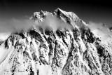 Mount Stuart Stuart Glacier Sherpa Peak Washington 129