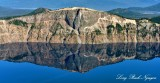 Llao Rock Crater Lake National Park Oregon 124