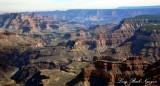 Grand Canyon National Park, Grand Canyon Village,  Colorado River, Arizona 295