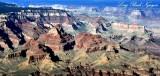 Grand Canyon National Park Grand Canyon Village North Rim Colorado River Arizona 4a