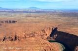 Waterhole Canyon Horseshoe Bend Page Airport Page Arizona 442