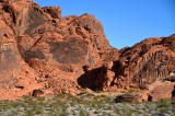 Valley of Fire State Park Overton Nevada 540