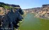 Snake River Twin Falls Idaho 176
