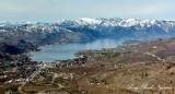 Chelan Lake Chelan Washington 049