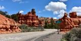 Red Canyon Utah 389