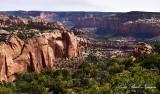 Navajo National Monument, Navajo Nation territory, Shonto Arizona 248