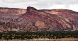 Skeleton Mesa Navajo Nation Tsegi 382