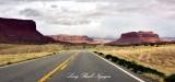 Tyende Mesa Boot Mesa Navajo Nation  Arizona 488