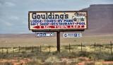 Gouldings Monument Valley Navajo Nation Arizona 548