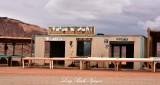 Monument Valleys Fine Arts John Fords Point, Navajo Tribal Park, Arizona 730