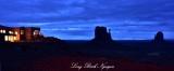 The View Hotel Monument Valley Navajo Tribal Park Arizona 025