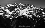 Mount Olympus Jeffers Glacier West  Peak East Peak  Olympic National Park Washington 114 7358x4538.jpg