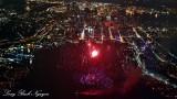 4th of July Celebration on Lake Union Seattle 156