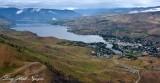 Chelan and Lake Chelan Washington 031