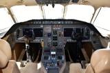 N555GS cockpit 012
