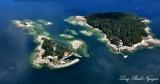 Private Island British Columbia Canada 089