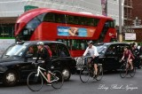 London Mode of Transportation England 005