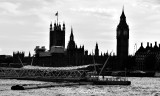 Houses of Parliament and Big Ben London 078