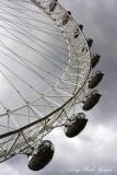 London Eye London 102