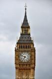 Big Ben London 134