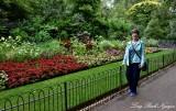 Katherine at St Jamess Park London 224