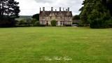Handford Girl School, Shillingstone, Childe Okeford, Dorset, England  340
