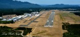 AOPA Fly In at Bremerton Airport Washington 229