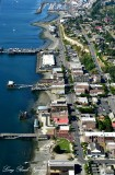 Historic Downtown Port Townsend Washington State 118