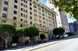 Steep Hill in San Francisco Sanford Hotel 054