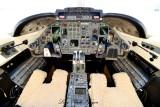 Learjet 31a 176