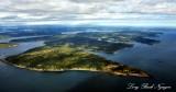 Bainbridge Island Washington 122